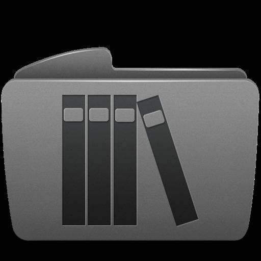 文件自动分类器