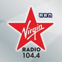 Virgin Radio Dubai 104.4 - Messenger