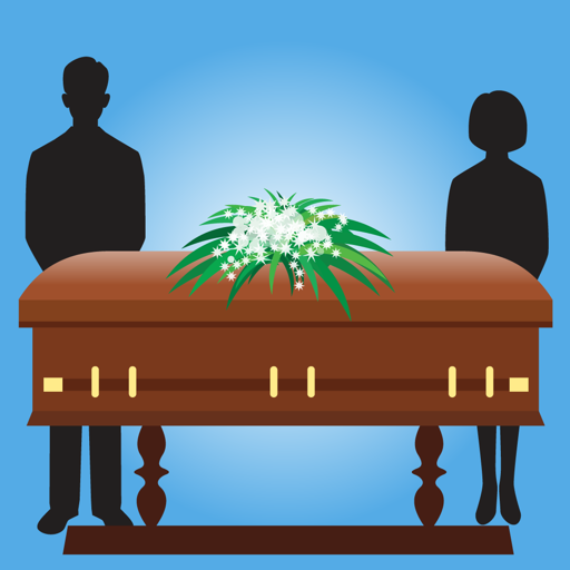 Funeral Service NBE Exam Prep