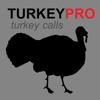 REAL Turkey Calls ELITE TurkeyPro