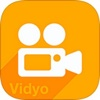 Vidyo Video Recorder - Backup Action in Webbrowser HD