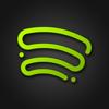 Premium Plus Unlimited Music for Spotify Premium