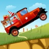 Truck Go Games free for iPhone/iPad