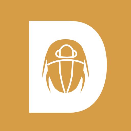 Devonian Lithological Database