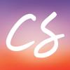 Conversation Starters: A Desire Map App by Danielle LaPorte