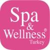 Spa & Wellness Turkey