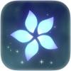 Flo:watch-心拍数で妖精を育てるアプリ-
