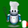 RoboGourmet: Ricette Bimby per iPad