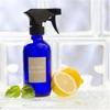 Как очистить ваш дом, естественно с эфирными маслами: советы, рецепты и учебник