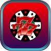 An Entertainment Casino Gambling Pokies - Vegas Strip Casino Slot Machines