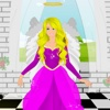 Fairy Princess Salon - Dress Up Games - Girls Games fairy search words