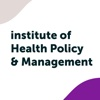 Institute of Health Policy & Management