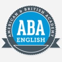 Learn English with Films - ABA English icon