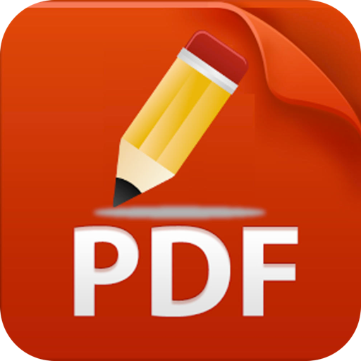 PDF Editor Suite - Annotate & Edit PDF Documents