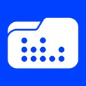MyMedia - File Manager icon