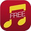 Tube Music & Video for YouTube