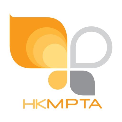 HKMPTA