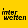 Interwetten – Sportwetten