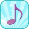 波普 鈴聲 – 最好 免費 聲音 和 通知 警戒 對於 iPhone