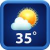 Moja Pogoda - Prognoza Pogody na Dziś, Jutro
