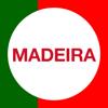 Madeira - reseguide och offline karta - Tripomatic