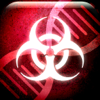 Ndemic Creations - Plague Inc. portada