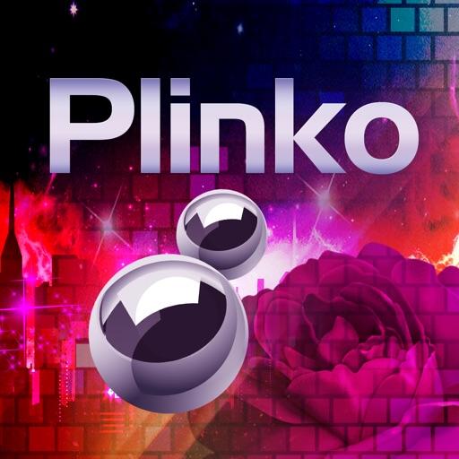 Plinko™ iOS App