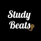 Study Beats Free App - Combines Music With Revision To Increase Productivity