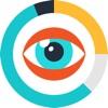 God's Eyes PDF Document Scanne - Barcode Scanner logo