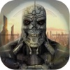 Sniper Hitman Assassin 2- Robot Shooting Game Free