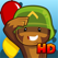 Bloons TD 5 HD - Ninja Kiwi