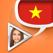 汉语至越南语 - 越南文翻译