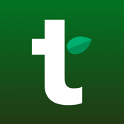 Tasteful – Healthy Restaurant Finder For Your Diet icon