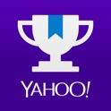 Yahoo Fantasy Sports (Football, Baseball, Basketball, Hockey) icon