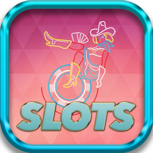Top Amazing Spin Coins - Play Free Slot iOS App