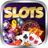 2016 A Jackpot Party Las Vegas Lucky Slots Game - FREE Slots Game Wiki