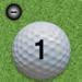 Compteur de golf avec son