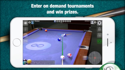 Real Money Pool Win Cash With Skillz App Download