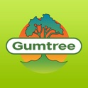 Gumtree Australia for iPad - Free Local Classifieds Ads icon