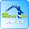 SMT-100