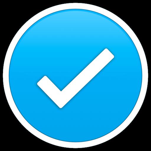 时间安排管理工具 Actionify