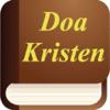 Doa Kristen & Doa Katolik (Christian Prayers in Bahasa Indonesia)