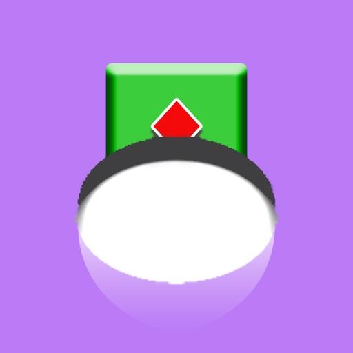 Tablet Tap - Таблетка