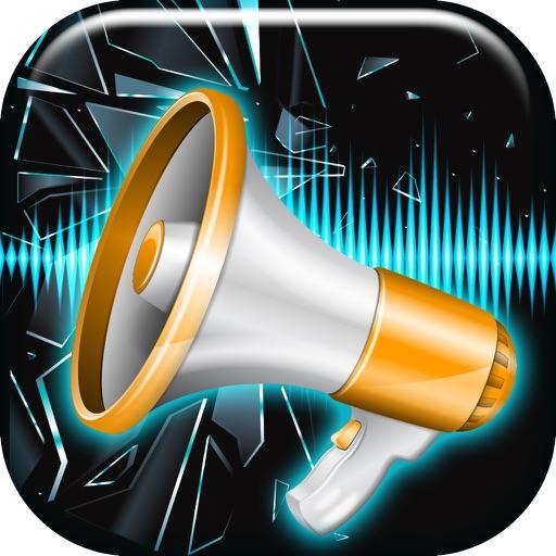 Free Loud Ringtones For Iphone