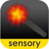 Sensory Mica - Speech Therapy Vocalization