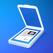 Scanner Pro 7 - Scanner de documents et reçus en PDF avec OCR