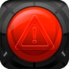 Don't push the red button: the famous game! You won't be able to stop !