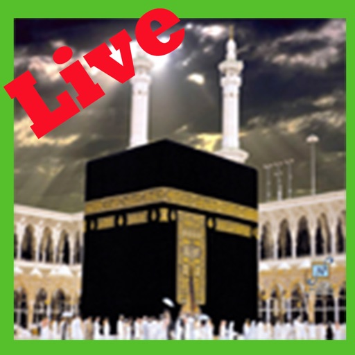 Mecca Madinah Live