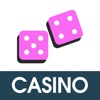 Casino Promotions - Get Exclusive Casino Bonuses And Exclusive Offers With Special Offer For Casitabi Players exclusive