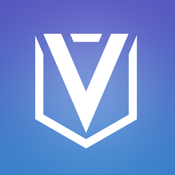 Free VPN Defender - Unlimited Phone Security & Wifi Protection icon